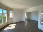 Location Appartement 4 pièces 77m² Brive-la-Gaillarde (19100) - Photo 2