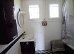Vente Maison 4 pièces 96m² Claix (38640) - Photo 6