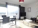 Sale Apartment 3 rooms 81m² Seyssinet-Pariset (38170) - Photo 11