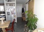 Vente Maison 5 pièces 87m² Claira (66530) - Photo 12