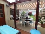 Vente Maison 4 pièces 116m² Chauny (02300) - Photo 2