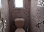 Vente Maison 5 pièces 120m² Puyvert (84160) - Photo 10