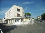 Vente Appartement 5 pièces 144m² Montélimar (26200) - Photo 7