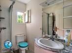Vente Appartement 2 pièces 27m² Cabourg (14390) - Photo 6