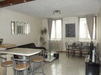 Vente Maison 5 pièces 95m² Viarmes (95270) - Photo 2