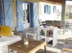 Vente Maison 6 pièces 140m² Rieumes (31370) - Photo 3