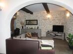 Vente Maison 5 pièces 200m² L'Isle-en-Dodon (31230) - Photo 2