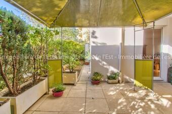 Vente Appartement 3 pièces 80m² Lyon 08 (69008) - Photo 1