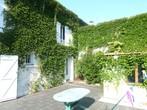 Vente Maison 6 pièces 120m² Saint-Soupplets (77165) - Photo 1