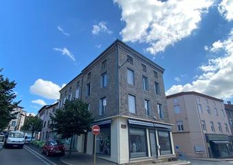 Vente Maison 9 pièces 145m² Boën-sur-Lignon (42130) - Photo 1