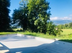 Vente Maison 5 pièces 121m² Chambéry (73000) - Photo 13