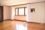 Vente Maison 5 pièces 150m² Neubois (67220) - Photo 5