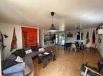 Vente Maison 4 pièces 93m² Gien (45500) - Photo 2