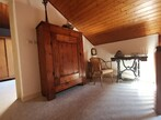 Vente Maison 5 pièces 140m² Champier (38260) - Photo 11