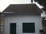 Vente Maison 2 pièces 67m² Le Vernet (03200) - Photo 6