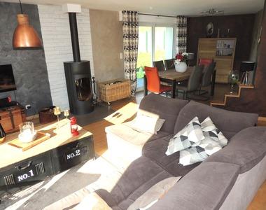 Sale House 5 rooms 137m² Étaples sur Mer (62630) - photo
