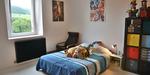Vente Appartement 4 pièces 122m² Habère-Poche (74420) - Photo 22