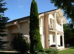 Vente Maison 4 pièces 156m² Bilieu (38850) - Photo 1