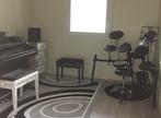 Sale Apartment 4 rooms 78m² Seyssins (38180) - Photo 7