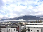 Vente Appartement 3 pièces 60m² Grenoble (38100) - Photo 8