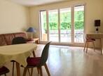 Location Appartement 2 pièces 51m² Gaillard (74240) - Photo 3