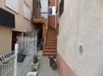 Vente Maison 5 pièces 130m² Pia (66380) - Photo 16