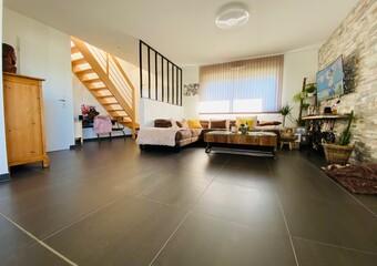 Vente Maison 5 pièces 101m² Oye-Plage (62215) - Photo 1