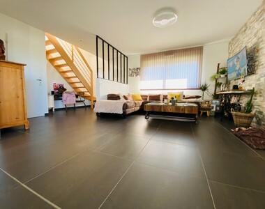 Vente Maison 5 pièces 101m² Oye-Plage (62215) - photo