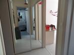 Vente Appartement 4 pièces 96m² Mulhouse (68100) - Photo 8
