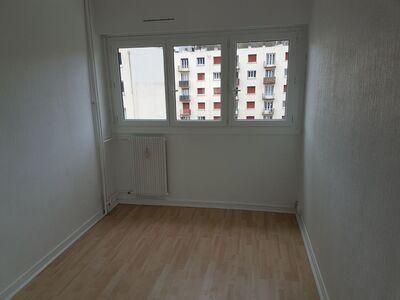 Location Appartement 2 pièces 46m² Saint-Étienne (42100) - Photo 6