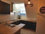 Vente Appartement 4 pièces 80m² Wittenheim (68270) - Photo 1