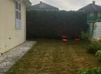 Location Maison 3 pièces 105m² Pau (64000) - Photo 2