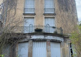 Vente Maison 20 pièces 475m² Vichy (03200) - photo