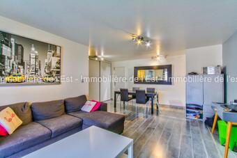 Vente Appartement 4 pièces 85m² Lyon 03 (69003) - Photo 1