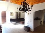 Vente Maison 7 pièces 145m² Bompas (66430) - Photo 5