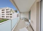 Vente Appartement 3 pièces 100m² Grenoble (38000) - Photo 10