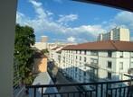 Location Appartement 3 pièces 75m² Grenoble (38000) - Photo 10