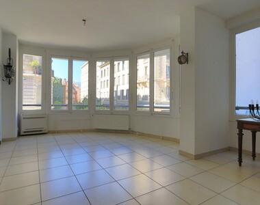 Vente Appartement 5 pièces 126m² Grenoble (38000) - photo