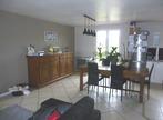 Vente Maison 5 pièces 88m² 4km AUFFAY - Photo 3