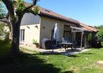 Vente Maison 6 pièces 150m² Beaurepaire (38270) - Photo 14