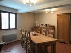 Vente Maison 6 pièces 160m² Proche Hucqueliers - Photo 2