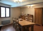 Sale House 6 rooms 160m² Proche Hucqueliers - Photo 2