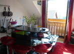 Location Appartement 2 pièces 31m² Vaulnaveys-le-Haut (38410) - Photo 2