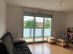 Vente Appartement 2 pièces 43m² Viarmes (95270) - Photo 4