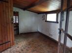 Vente Maison 3 pièces 61m² 9 KM EGREVILLE - Photo 10