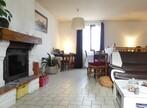 Vente Maison 6 pièces 150m² La Jarrie (17220) - Photo 3
