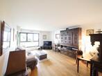Vente Appartement 4 pièces 89m² Suresnes (92150) - Photo 4