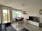 Vente Appartement 2 pièces 50m² Saint-Paul-lès-Romans (26750) - Photo 4
