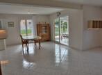 Vente Maison 6 pièces 150m² Bons En Chablais - Photo 27