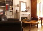 Vente Appartement 3 pièces 70m² Aytré (17440) - Photo 1